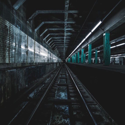 ghost_station (12)