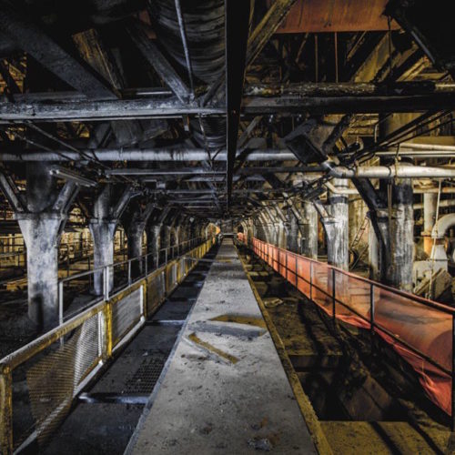 ghost_station (13)