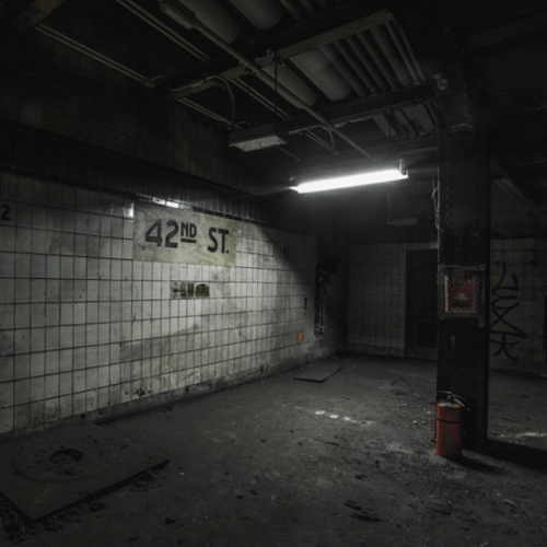 ghost_station (21)