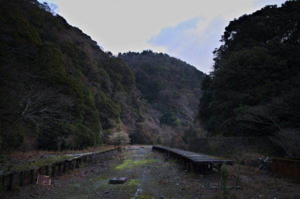 ghost_station (7)