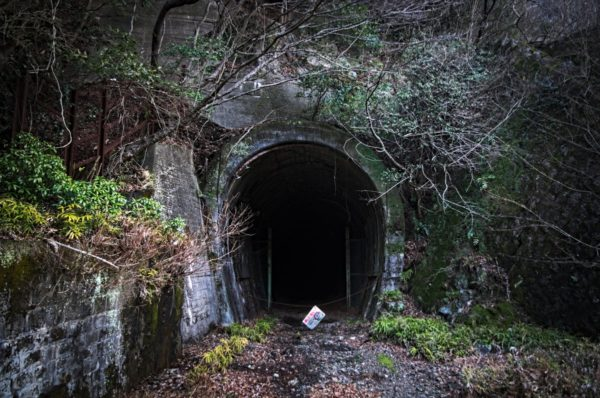 ghost_station (9)