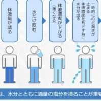 heat_stroke (9)