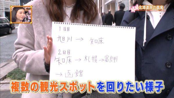 hokkaido_big (6)
