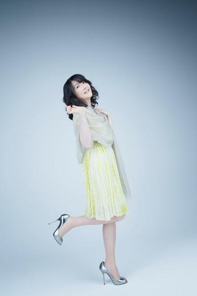 katayamasatsuki_photo (8)