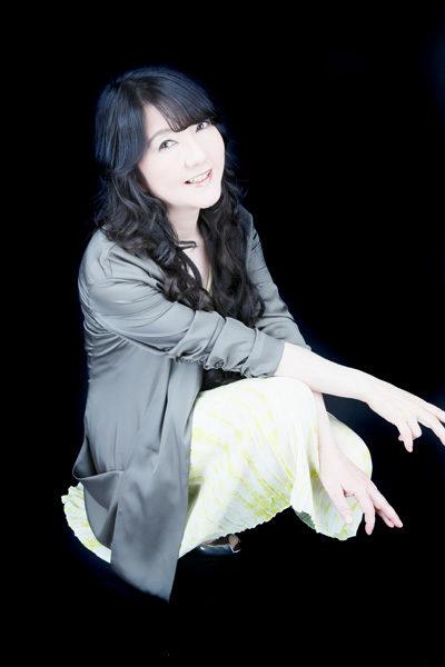 katayamasatsuki_photo (9)