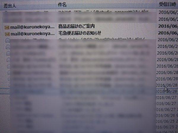 kuronekoyamato_huzaihyosagi3