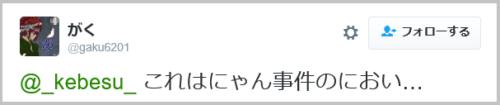 neko_ziken (7)