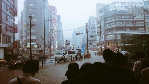 sakuraimakoto_arashi (4)