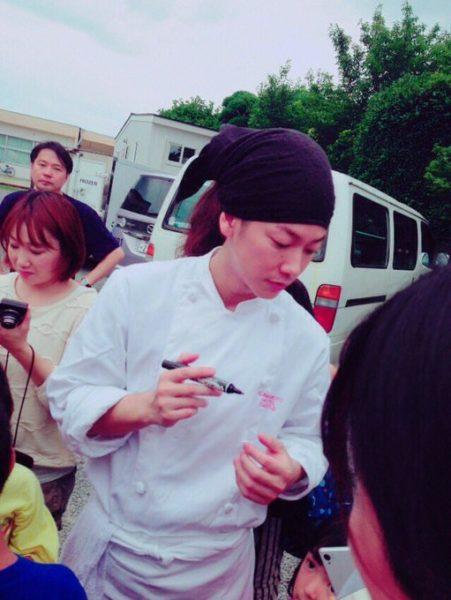 satotaketu_takidashi14