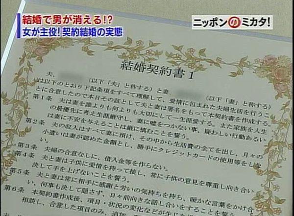 seiyakusho_kekkon (6)