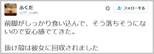 semi_uka (33)