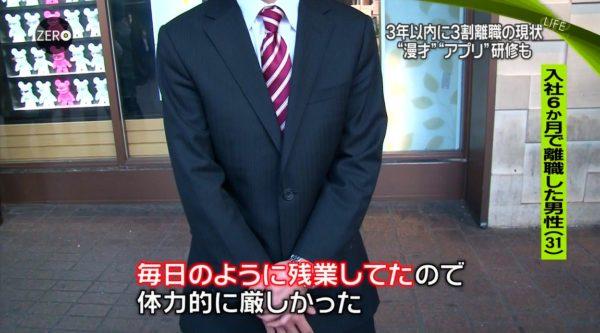 shikararekata_kenshu9