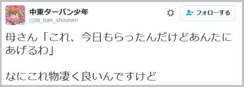 syatyo_chips (12)