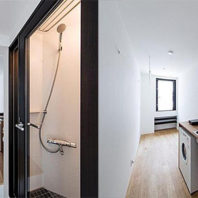 toilet_kitchen0