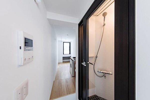toilet_kitchen1