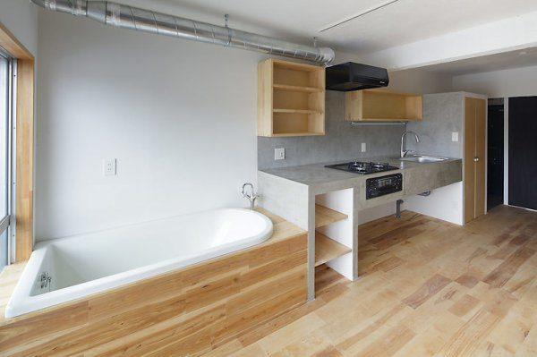 toilet_kitchen4