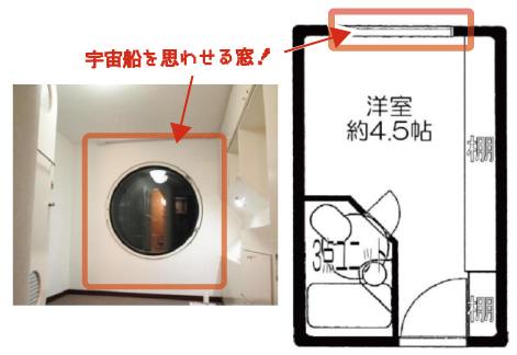 toilet_kitchen7