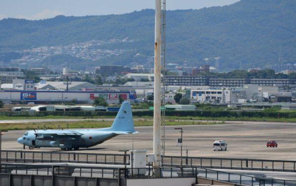 zieitai_airport (5)