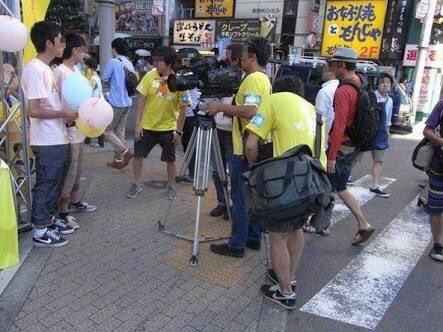 24TV_kandou