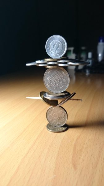 coin_tower (1)