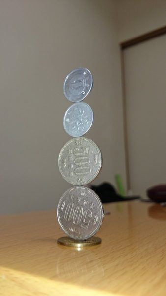 coin_tower (2)