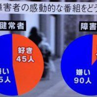 fujisan24TV22