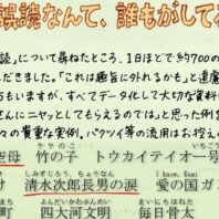 godoku_kessaku (16)