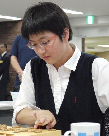 kagawamanao (1)