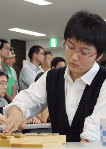 kagawamanao (3)