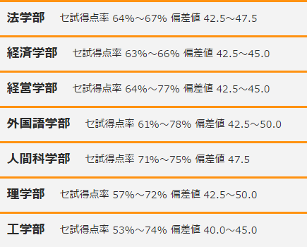 kanagawadai_rakugaki7