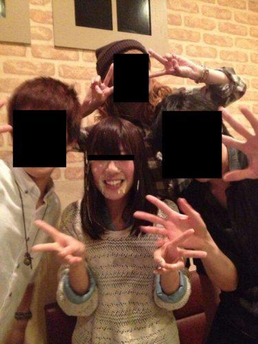 kawagawadai_rakugaki (4)