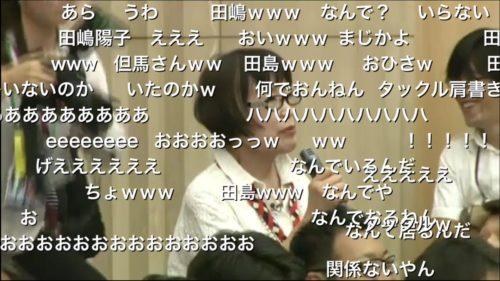 koike_tocho (10)