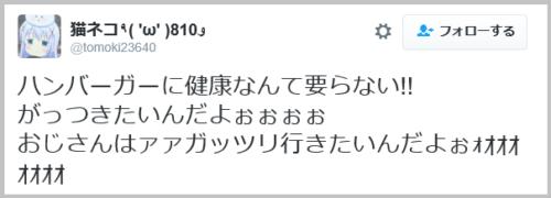 mac_junk (10)