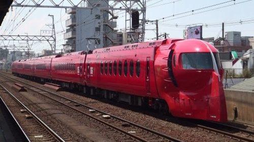 nazo_train (3)
