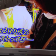 pokemongo_yarase (7)