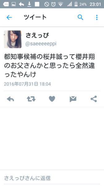 sakurai_fuji (2)