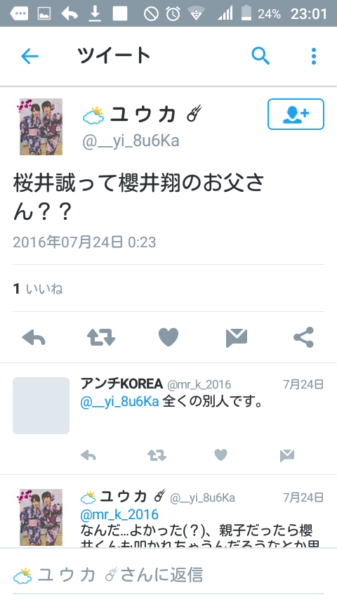 sakurai_fuji (3)