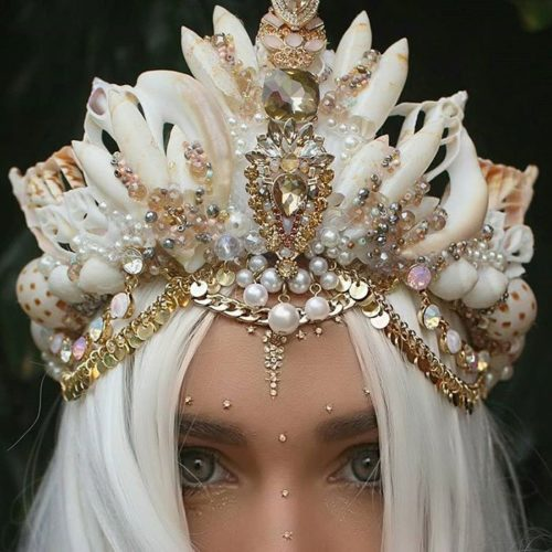 shell_crown (2)