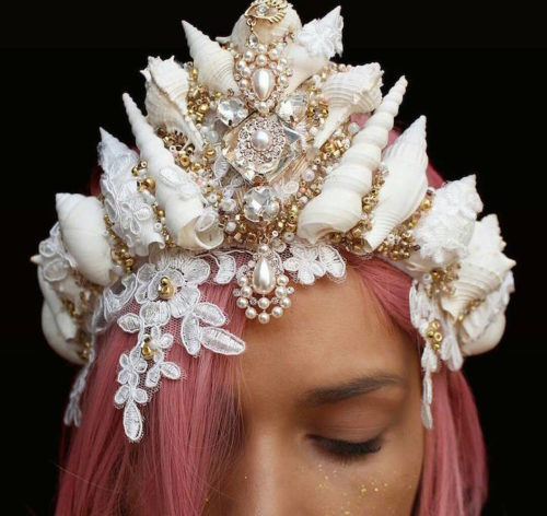 shell_crown (5)