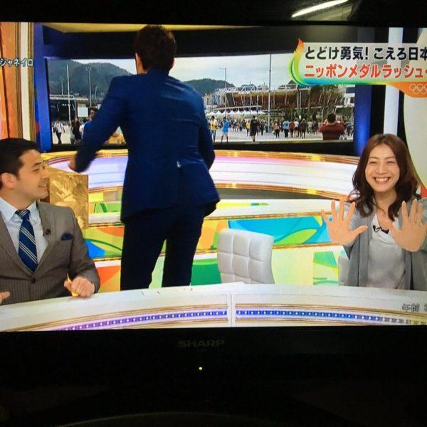 shuzou_nishikori (3)
