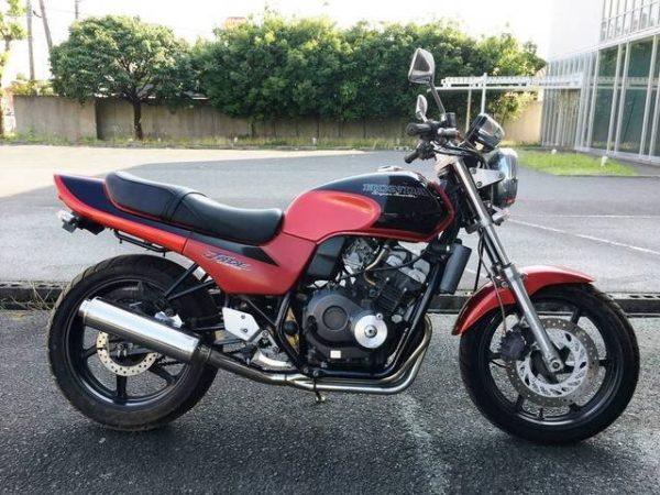 stealedbike (1)