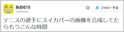 suika_bar (13)