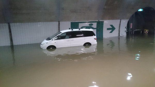 taifuu9_matome (11)
