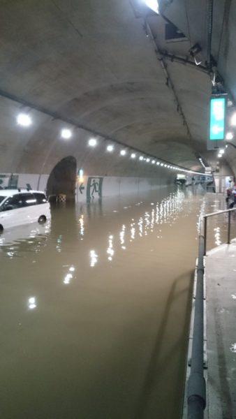 taifuu9_matome (12)