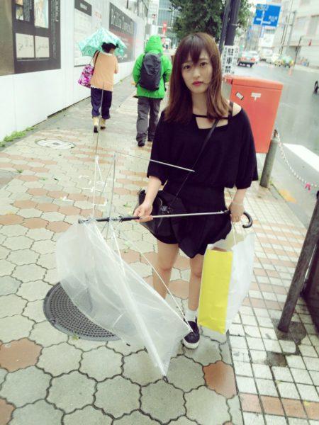 taifuu9_matome (7)