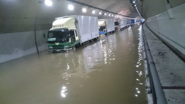 taifuu9_matome (9)