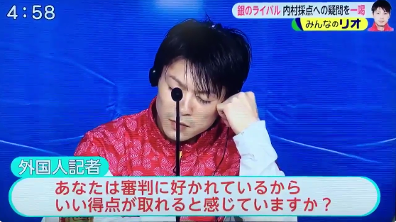 uchimura_gold (1)