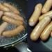 wiener_boil (15)