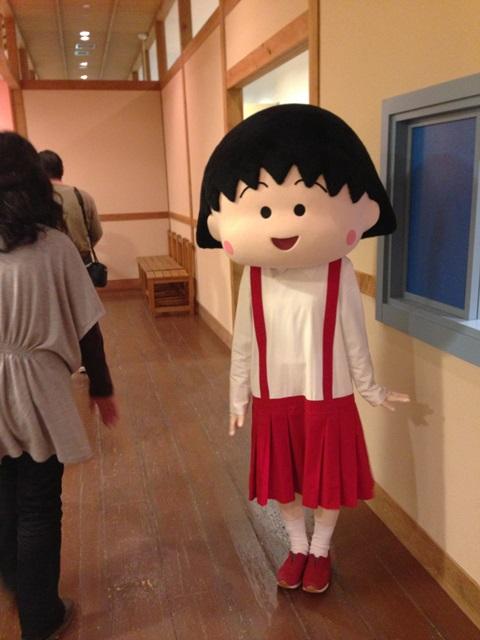 chibimaruko_china-5