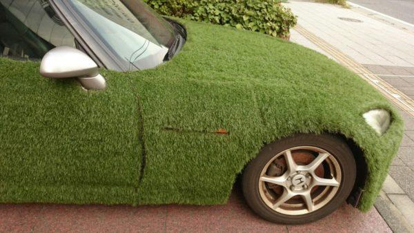 grasscar-2
